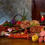 Agra's, producătorul de mezeluri care exportă peste 50 de tone de mezeluri românilor din Italia și Spania