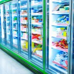 Se apropie criza alimentară?