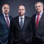 FAN Courier mizează pe creșterea cu 10% a cifrei de afaceri
