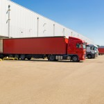 Parmarom, soluția pentru livrări și depozitări în siguranță