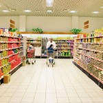 Chibzuință în consum, după criza economică
