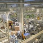 Țigaretele produse de JTI România ajung în circa 50 de țări