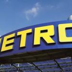 METRO Cash & Carry România susține producătorii locali
