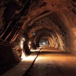 Potențialul minier în România