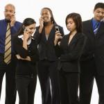 Tarife mai mici în roaming