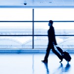 Happy Tour despre vacanţe şi turism corporate