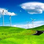 RWEA – Viitor incert pentru energia verde în România