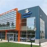 Minex mizează pe investiții continue și extindere în Serbia