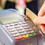 Care sunt drepturile consumatorilor români?