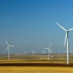 CEZ România – Energie pentru bine