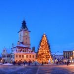 Braşov – dezvoltare orientată spre turism, infrastructură şi afaceri
