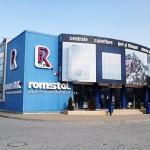Romstal, de aproape 20 de ani universul instalaţiilor