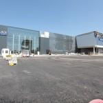 Venituri de 375 milioane euro pentru AFI Palace Cotroceni, în trimestrul 3