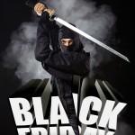 Black Friday la Lidl – Reduceri de peste 50% la produsele nonalimentare
