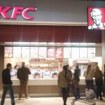 KFC deschide primul restaurant din Galaţi