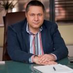 Afaceri de 15,5 milioane euro pentru MedLife, în trimestrul 3
