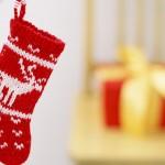 Moş Crăciun vine la Aeroportul Henri Coandă