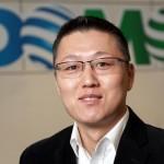 Kim Koellner, noul CEO al Domo