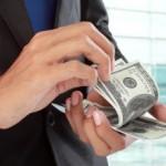 Măsurile fiscale anunțate de Guvern vor avea efecte negative puternice asupra mediului de afaceri