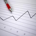 Investițiile străine directe, în creştere