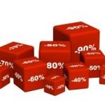 Black Friday: Valoarea cumpărăturilor online va depăşi 40 milioane euro