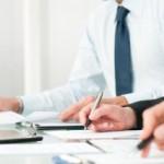 Inspecția Muncii avertizează angajatorii privind modul de întocmire a actelor de angajare