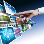 Retailul online – generatorul creşterii cererii pentru spaţiile logistice foarte mari