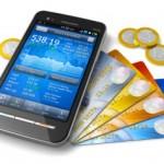 Aplicaţia mobilPay MasterCard Mobile devine disponibilă pentru clienţii celor trei mari operatori telecom