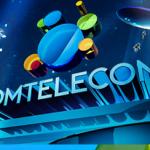 Romtelecom a înregistrat venituri de 152,6 milioane euro, în trimestrul 3