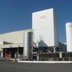 Vânzări de peste 4 miliarde euro pentru Henkel, în trimestrul 3