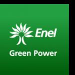 Enel a conectat la rețea a 4-a centrală fotovoltaică deținută în România