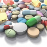 OECD: Utilizarea medicamentelor generice nu a crescut suficient