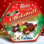 """Mondelez România: o istorie de peste 100 de ani într-o piață """"dulce"""""""