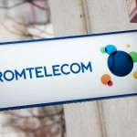 Termenul pentru depunerea ofertelor de de consultanţă la Romtelecom a fost prelungit