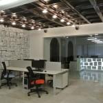 Softvision își deschide un nou sediu la București
