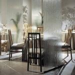 Saint-Gobain Glass: Piaţa de sticlă decorativă a crescut cu 13%