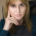 România, pe locul 3 în ECE în ceea ce priveşte uşurinţa plăţii taxelor