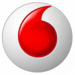 Vodafone România avea la finele lunii septembrie peste 8 milioane de clienţi