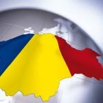 Faima românilor, ajunsă peste granițe