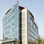 Venituri de 24,5 milioane de euro pentru Immofinanz în România