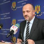 Criza economică a crescut numărul de sesizări la ANPC