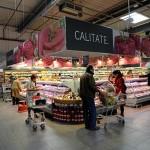 BILLA România mizează pe mărci proprii și produse românești