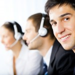 Magister Software a deschis un call center la Bacău