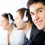 Magister Software a deschis un call center la Bacău