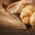 Rompan: Pâinea cea de toate zilele, amenințată de evaziunea fiscală
