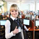 Cum sunt românii influențați de lipsa educației financiare