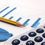 FMI: Este nevoie de noi măsuri pentru a compensa amânarea majorării accizei la carburanți
