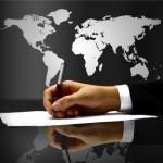 Modificarea Codului Muncii va avea efecte negative asupra investitorilor