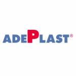 Afaceri de 250 milioane lei pentru AdePlast, în 2013
