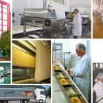 Pambac – povestea unui business românesc de succes